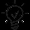Innovatie icon