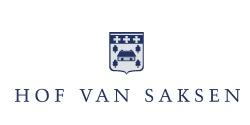 logo-hof-van-saksen