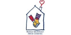 logo-ronaldmcdonald